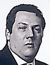 Domenico De Ferraro